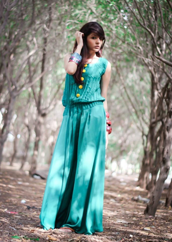 Latest Fashion Trends: Latest & Stylish Jumpsuits Dresses ...