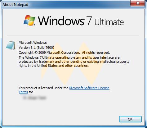 Full 32 bit windows free version 7 ultimate sp1 download