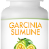 Garcinia SlimLine - Side Effects, Scam, Ingredients, Does it Work?