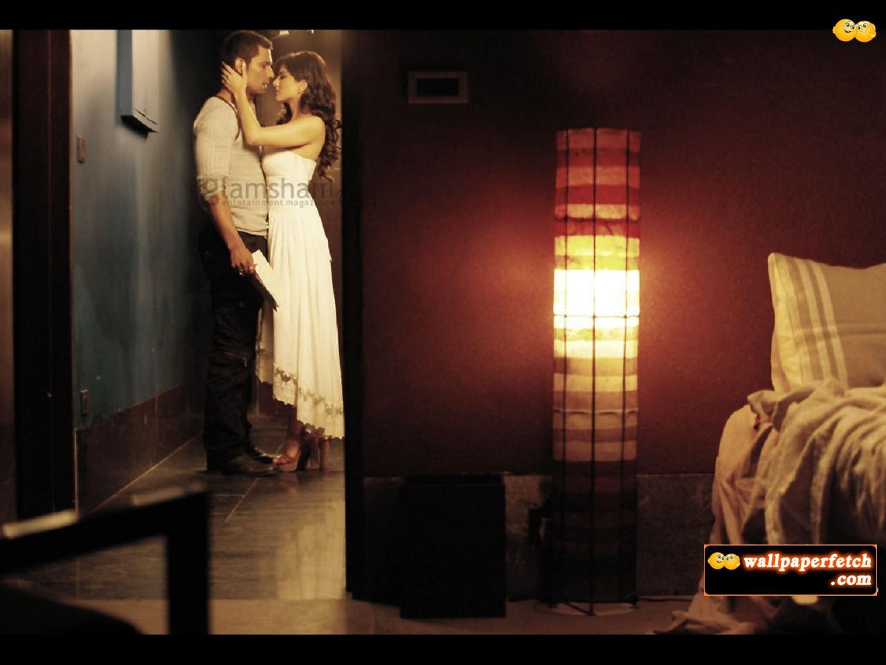 No Girls Wallpaper Wallpaper Fetch Jism 2 Movie Wallpapers 2012