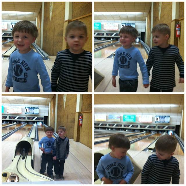 toddler boys best friends