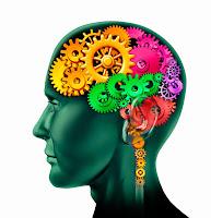 actulimpide video film documentaire cerveau inconscient