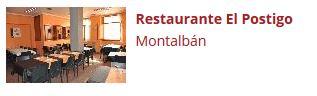 http://restaurantepostigo.blogspot.com.es/