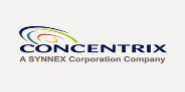 Concentrix Job Openings For Freshers