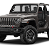 Jeep Wrangler, 2019 will increase your on-road experience with its magnificent specifications