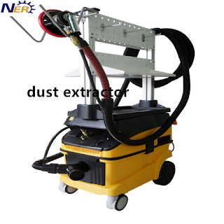 dust collector manufacturers,dust collector suppliers