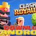 Android Game: Clash Royale v1.2.0 apk