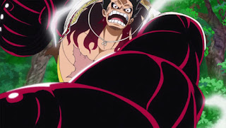 Download One Piece Episode 801 Subtitle Indonesia