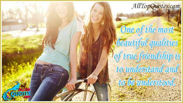 Friendship Quotes In Hindi For Girl Archidev