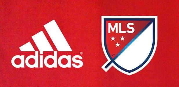 e4bf420e0de ... que o próximo contrato de fornecimento de material esportivo para a  MLS
