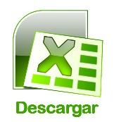 Descargar_Excel_indemnizacin con y sin causa