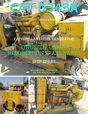 Caterpillar Diesel Generator, for sale, CAT, used, industrial, stand by, 50 Hz, RPM 1500, Radiator, caterpillar, standby generator, generator, diesel generator, diesel fuel (fuel), emergency, back up, used generator, cat, diesel, caterpillar generator, power, stand-by, dieselgenerators, caterpillargenerators, electricity, 250 kw, prepared, back-up, gensets, standby, natural gas (industry), gas, start, generators, energy, engine, electric generator (invention), phase, 2400mva, big power, bhp, data center, emergency power system, diesel gensets, cat power, caterpillar power generation customers, power for backup support systems, power for cricital data management, supplying emergency power