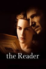 The Reader Film Drama (2008)