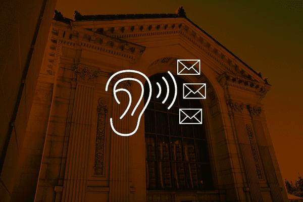 كيف يمكنك منع تعقب الرسائل الإلكترونية التي تصلك