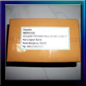 packing-4-300x300.jpg