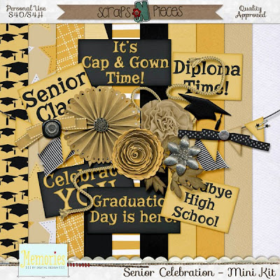 http://bit.ly/SeniorCeleMini