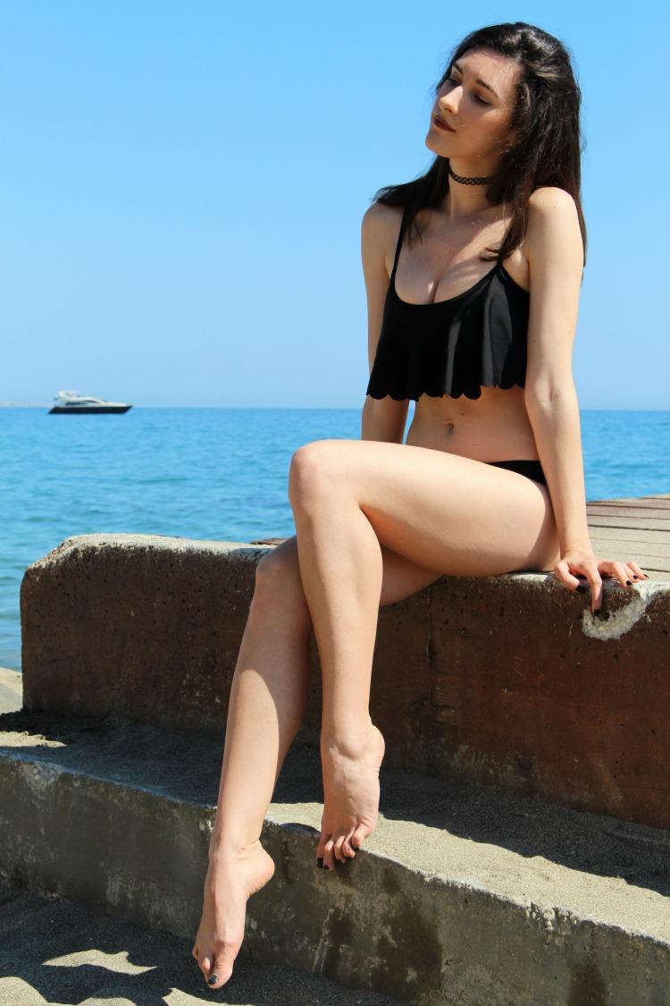 Bikini collection