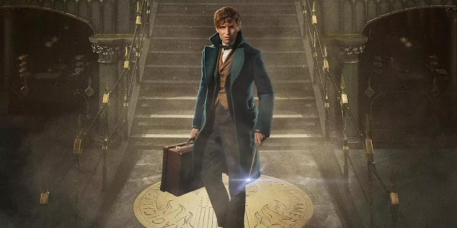 Download_fantastic_Beast_ And_Where_To_Find_Them_in_Hindi