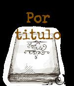 http://simplylovebook.blogspot.com.es/p/blog-page_21.html