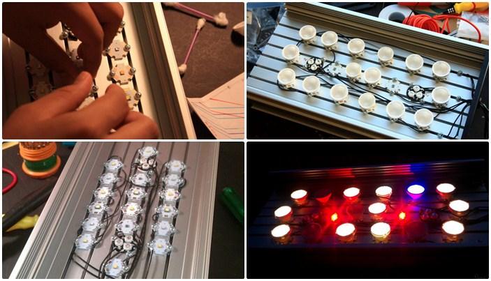 Memperbaiki Lampu Aquarium Celup Aquarium Garansi Makanan Aksesoris