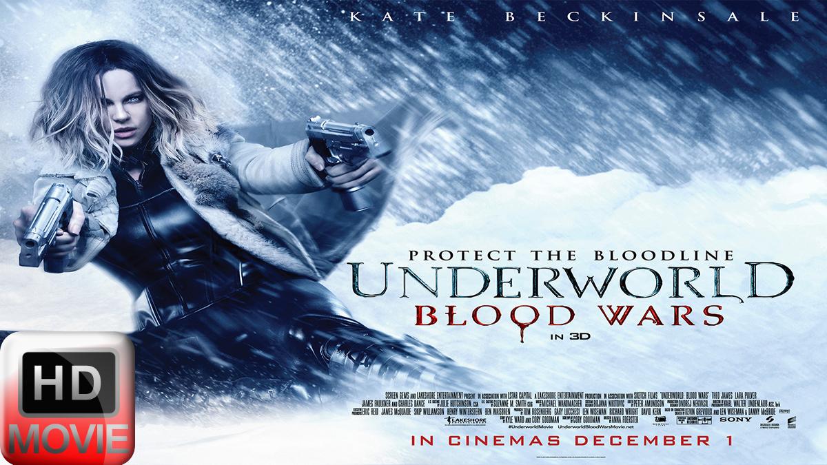 underworld blood wars torrent file