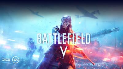 How to unlock Battlefield V earlier