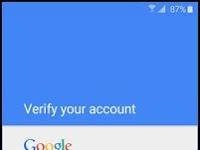 Remove Verifykasi Account Gmail Via ODIN