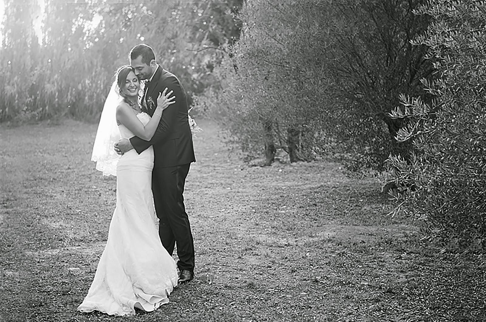 Les Moineaux De La Mariée les moineaux de la mariée: avril 2015