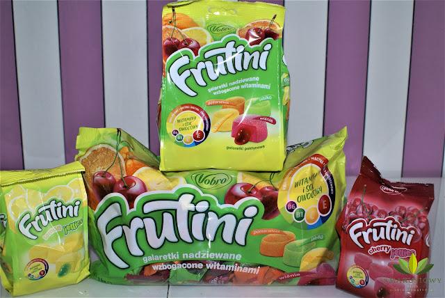 Frutini