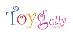 Toygully.com-logo-top-shopping-site-in-India-for-baby-kids-products