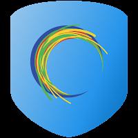 Hotspot Shield 6.6.1 Mod Apk Unlimited Full Version