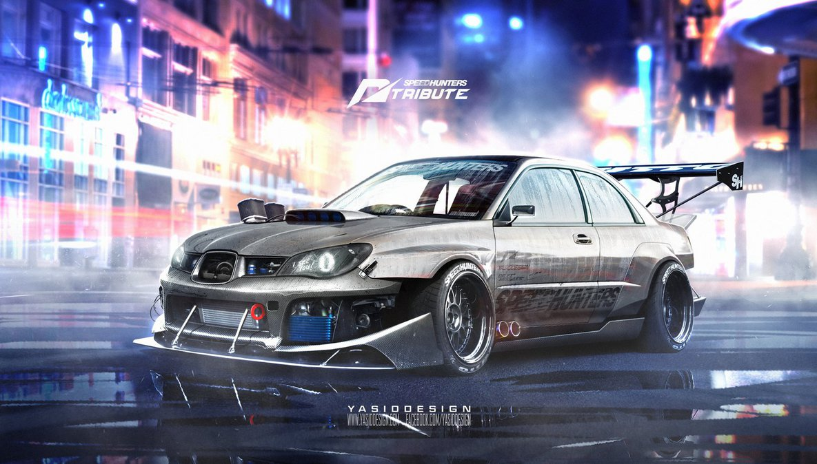 Need for speed™ for pc | origin.