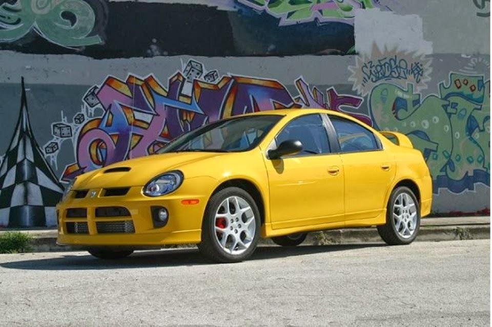 fully-built-turbo-custom-704-whp-acura-tsx-k24-a2-mugen-full-race-bride-k-series-1 Acura Tsx Turbo