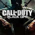 Free Download Call of Duty Black Ops For PC Full Game
