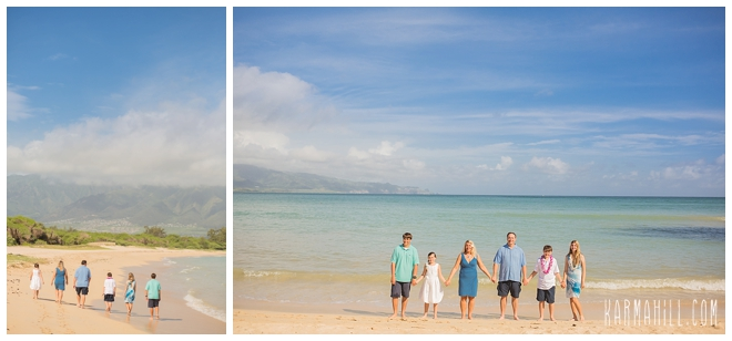 Maui Seniors