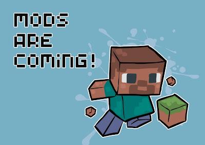 minecraft mods 2744741 - Free Game Cheats