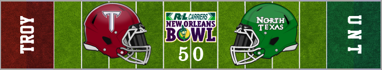 17+New+Orleans+Bowl_sig.png
