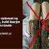 Amateri.com #3 8 chyb v oslovení na seznamce, kvůli kterým si nevrznete
