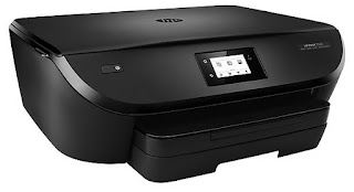 HP ENVY 5542 Driver Download For Windows