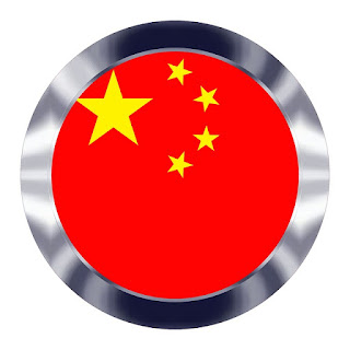 Digitalisierung in China