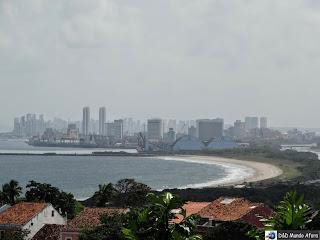 Olinda (Pernambuco)