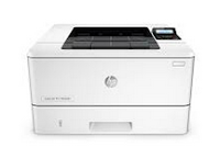 HP LaserJet Pro M402dn Software and Drivers