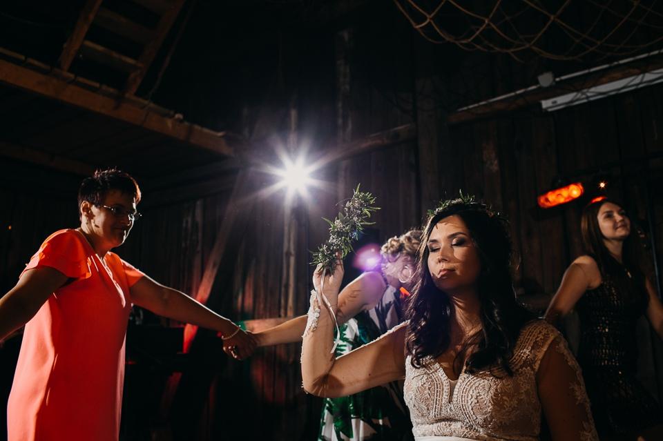 najlepsze zdjęcia z wesela