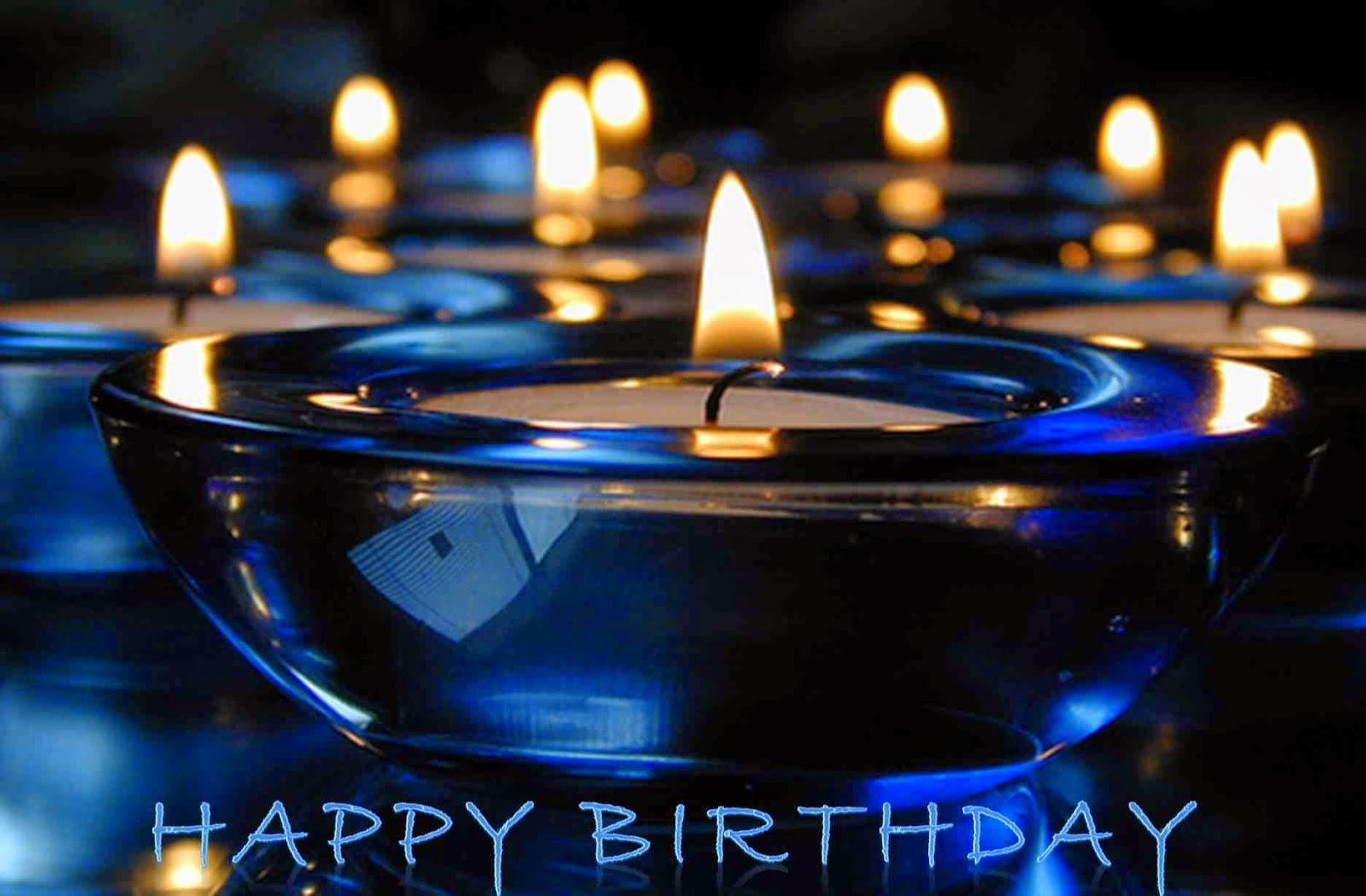 birthdaywish photos, latast photo, HD Images, Wallpaper ...