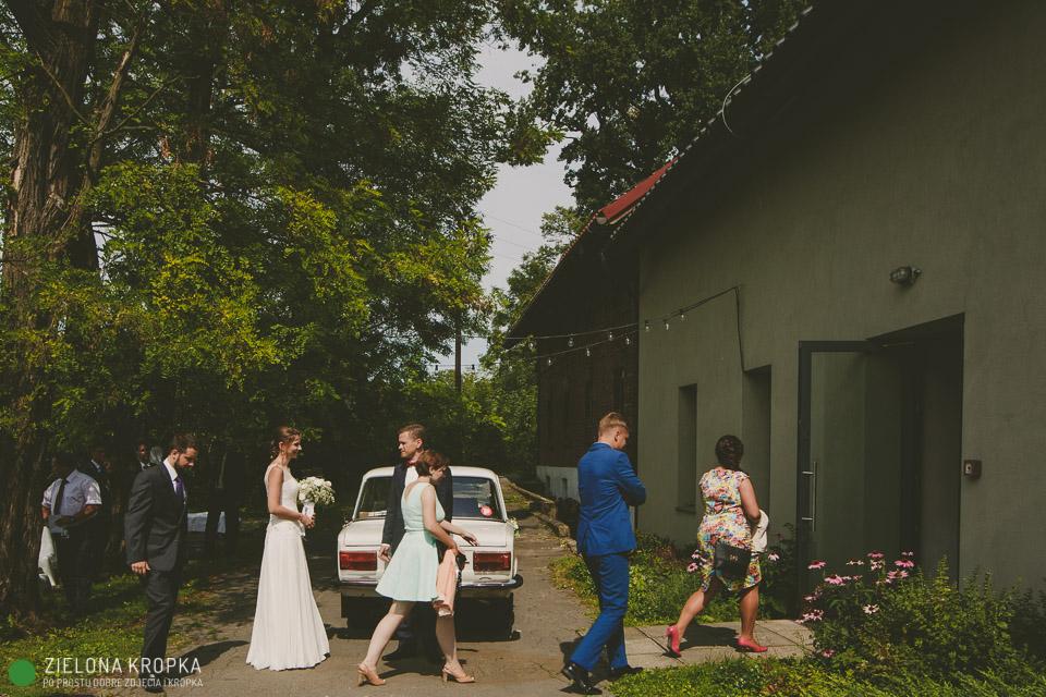 zdjęcia-ślubne-Bielsko-Biała