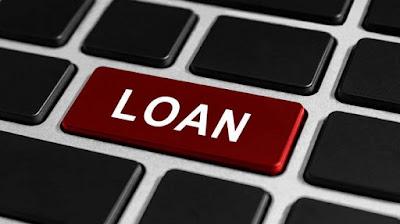 NTPC ने SBI के साथ 5000 करोड़ रुपये के ऋण समझौते पर हस्ताक्षर किया -