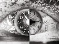 Reloj biológico interno