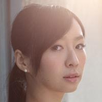 Wakana Sakai sebagai Yoko Hanazawa