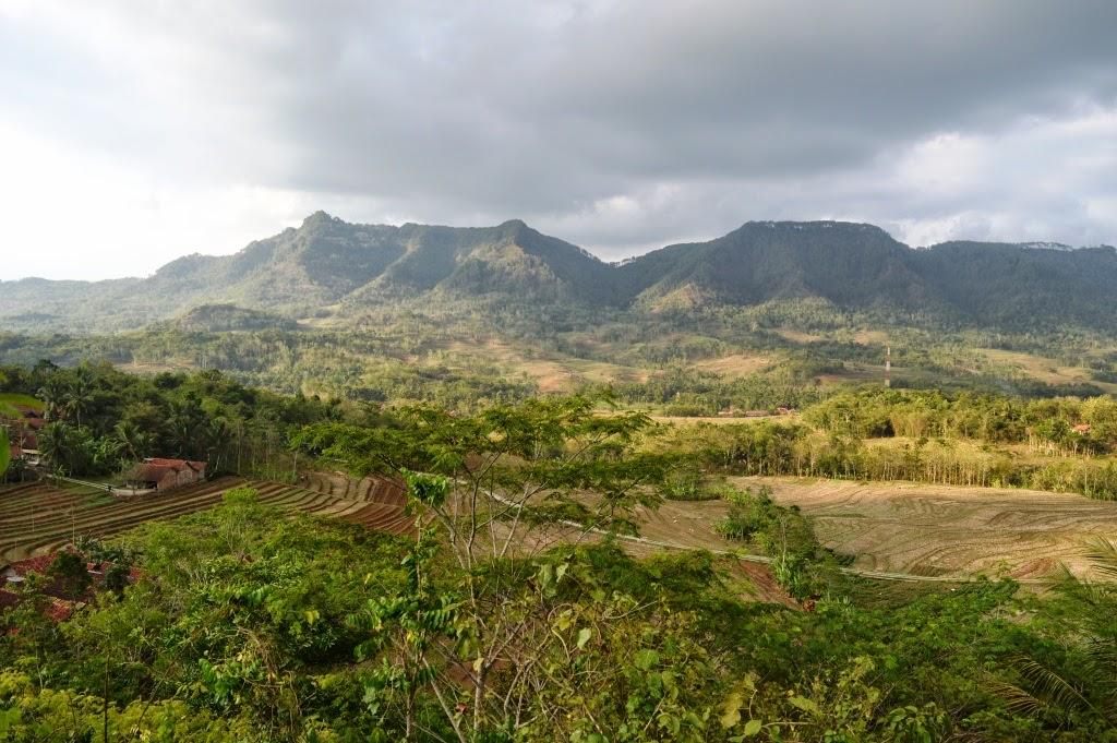 Goa Silodong, Wisata,Karangsambung, Kebumen