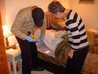 Cómo-evitar-chinches-de-cama-en-los-hoteles
